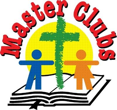 master-club-logo.jpg