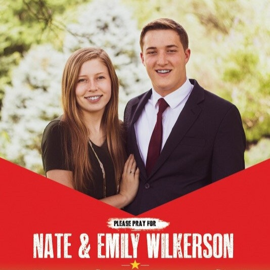 Nate+%26+Emily+Wilkerson_West+Africa.jpg