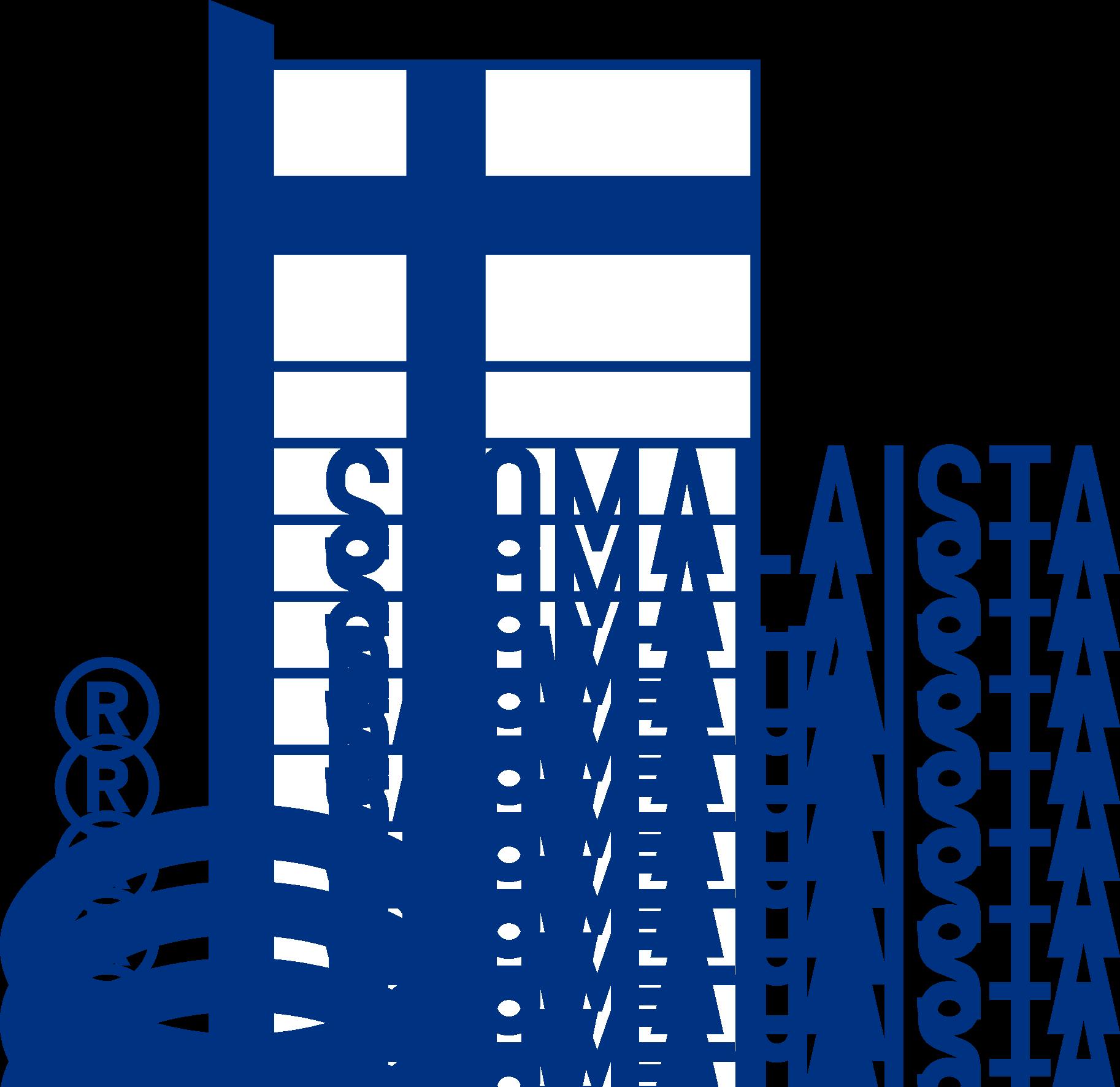 Suomalaista palvelua, kotimainen, avainlippu, suomalaista työtä