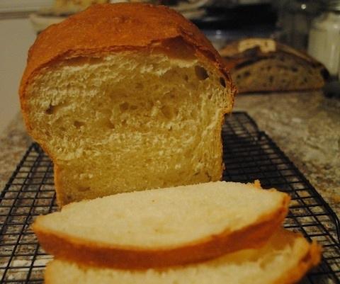 the_loaf.jpg