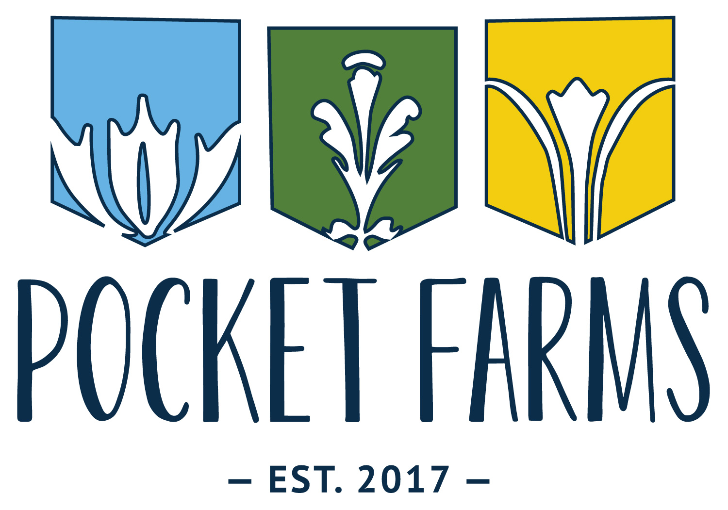 Pocket Farms_Full color logo w est_HR.jpg