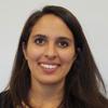 Ellen Bouchard    Undergraduate:  University of Virginia   Advisor:  William Talbot