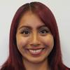 Leslie Mateo    Undergraduate:  San Francisco State University   Advisor:  Alistair Boettiger
