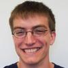 John Vaughen    Undergraduate:  University of Chicago   Advisor:  Tom Clandinin