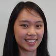 Heidi Chen    Undergraduate:  Stanford University   Advisors:  Gill Bejerano & David Kingsley