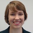 Kelsey Roberts    Undergraduate:  Columbia University   Advisor:  Phil Beachy