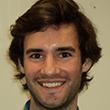 Samuel Kimmey    Undergraduate:  SUNY State University at Stony Brook   Advisor:  Sean Bendall