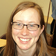 Emily Kolenbrander    Undergraduate:  Carleton College   Advisor:  Tim Stearns