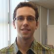 Ian Heller    Undergraduate:  Vassar College   Advisor:  David Kingsley