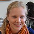 Julia Wucherpfennig    Undergraduate:  Wellesley College   Advisor:  David Kingsley
