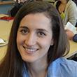 Wendy Wenderski    Undergraduate:  UC Santa Barbara   Advisor:  Gerald Crabtree