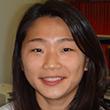 Ellen Rim    Undergraduate:  Harvard University   Advisor:  Roel Nusse