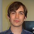 Garrett Kingman    Undergraduate:  Harvard University   Advisor:  David Kingsley