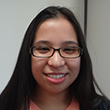 Leslie Koyoma    Undergraduate:  Barnard College   Advisor:  Lucy O'Brien