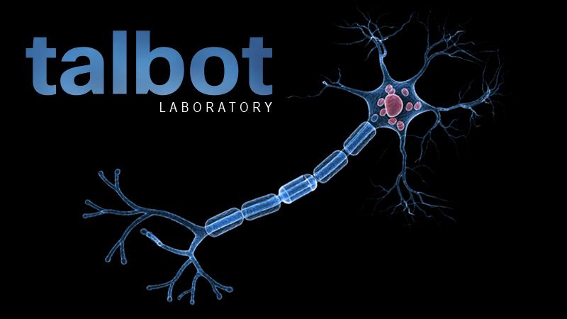 Talbot Lab