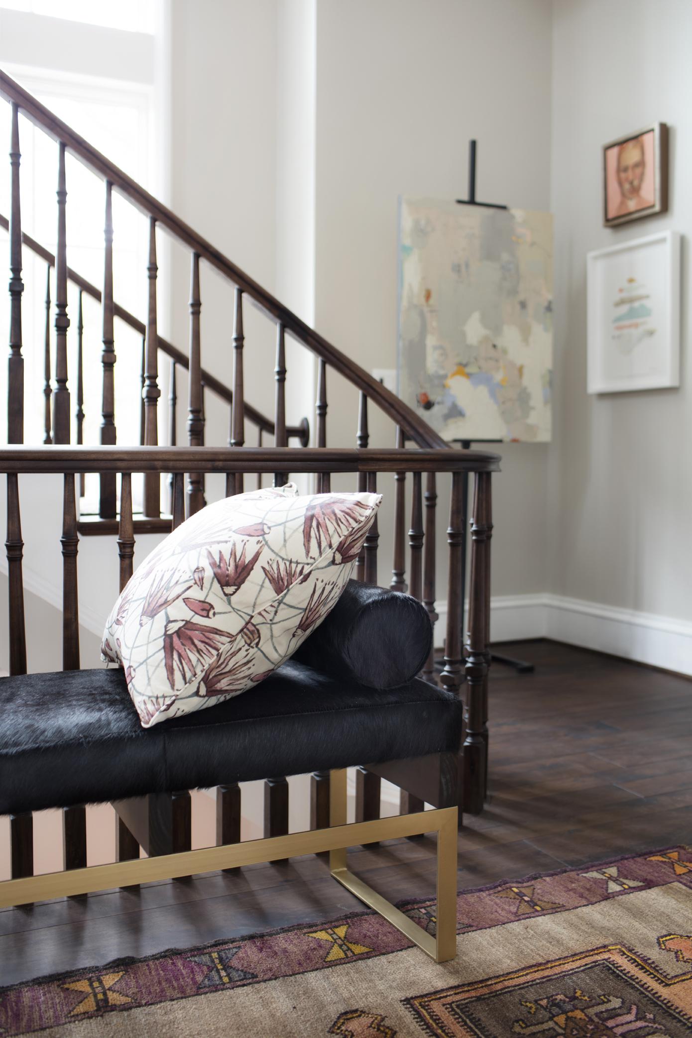 staircase-bench.jpg