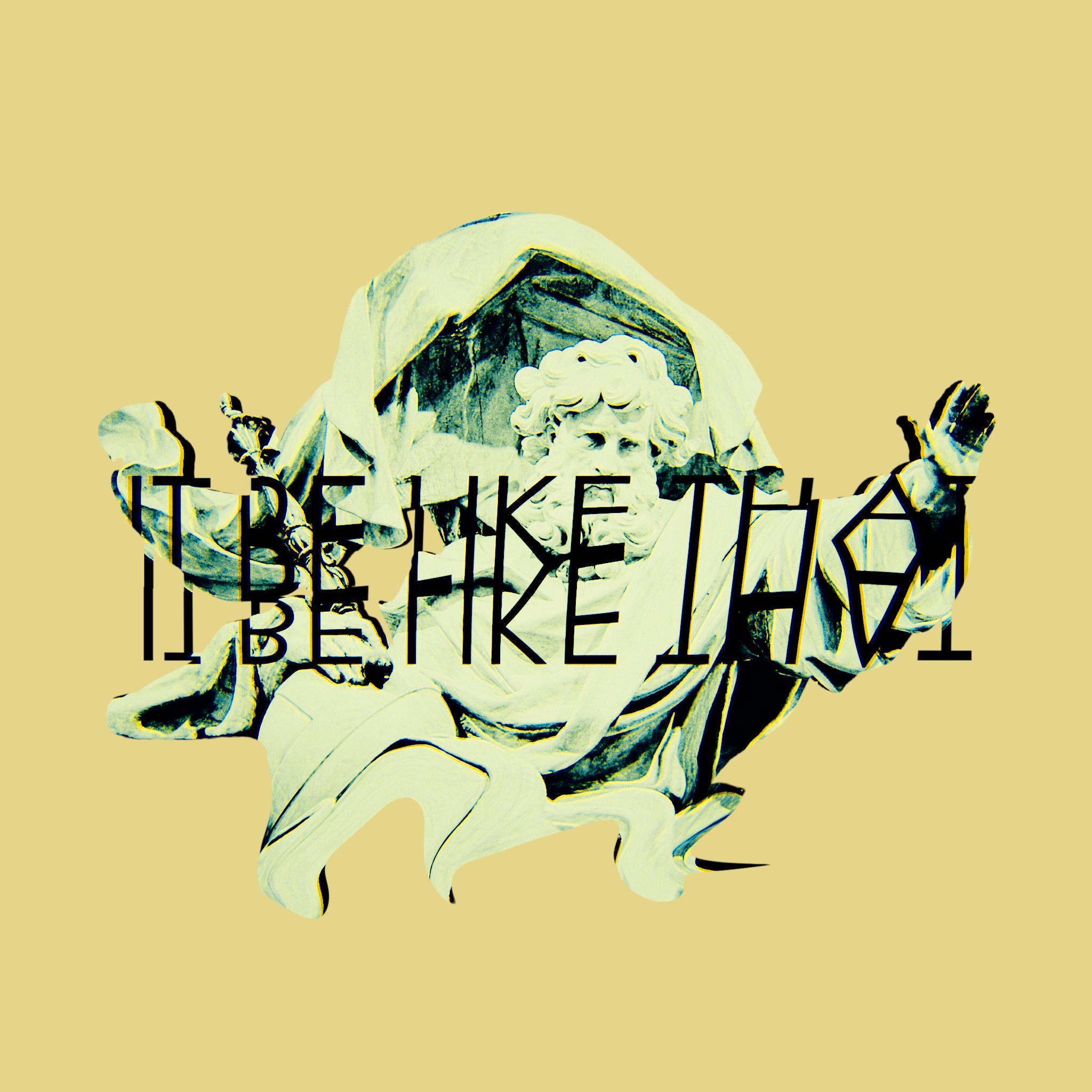be_like_that_00001_00001.jpg
