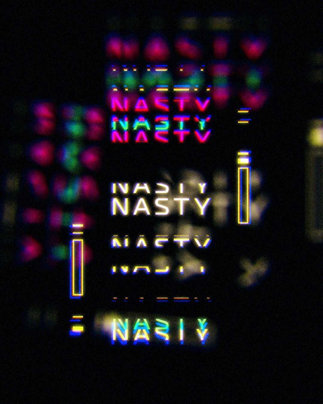 nasty.jpg