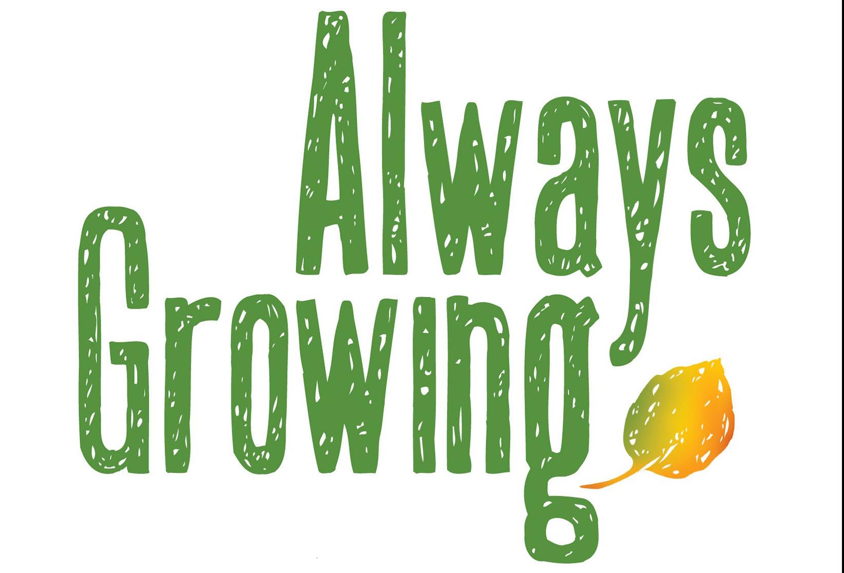 Always Growing Logo.jpg