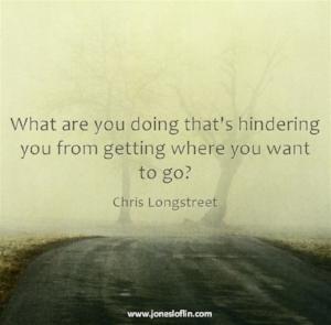 What are you doing-Chris Longstreet.jpg