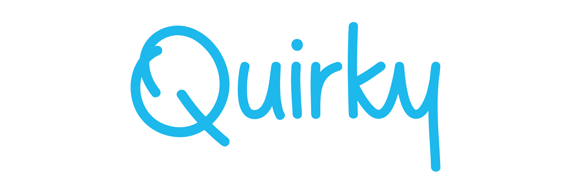 Logo-1-b-quirky.png