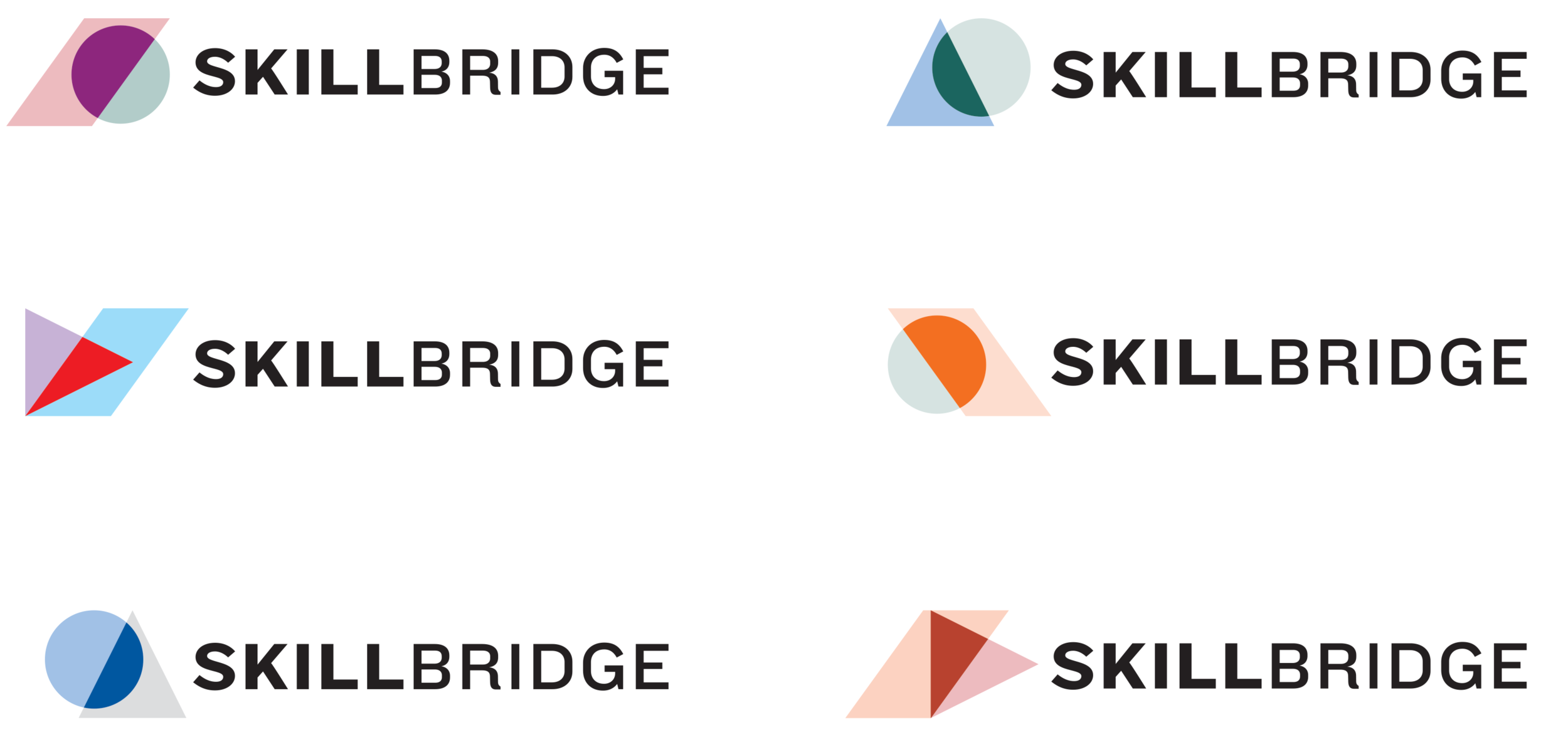 skliibridge-2.png