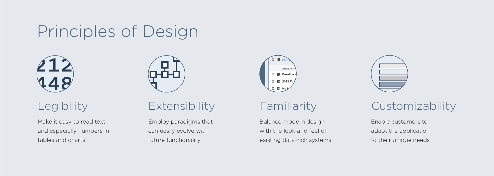 RMS-UX - UI Examples-05.png