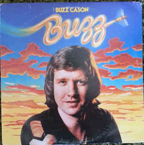 Buzz (DJM Records, 1977)