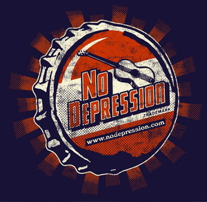 no-depression-cap-shirt-art.jpg