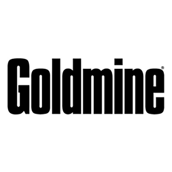 Goldmine-Logo50.jpg