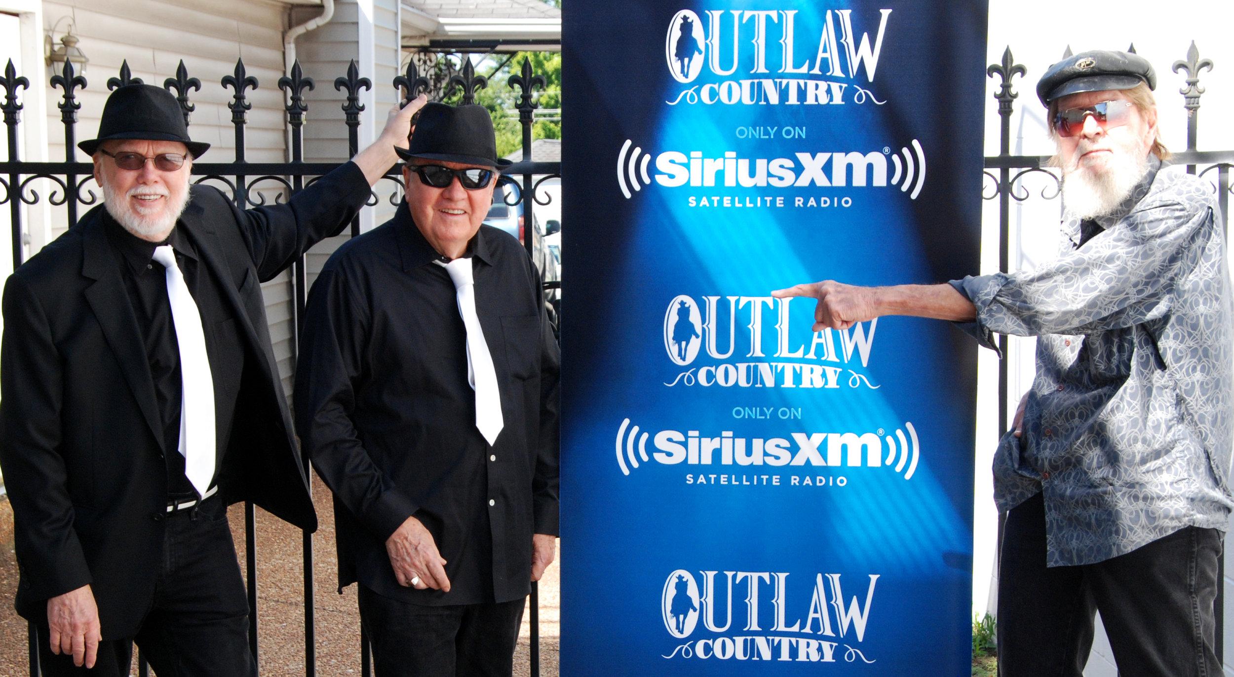 Billy&Buzz_Alamo.jpg