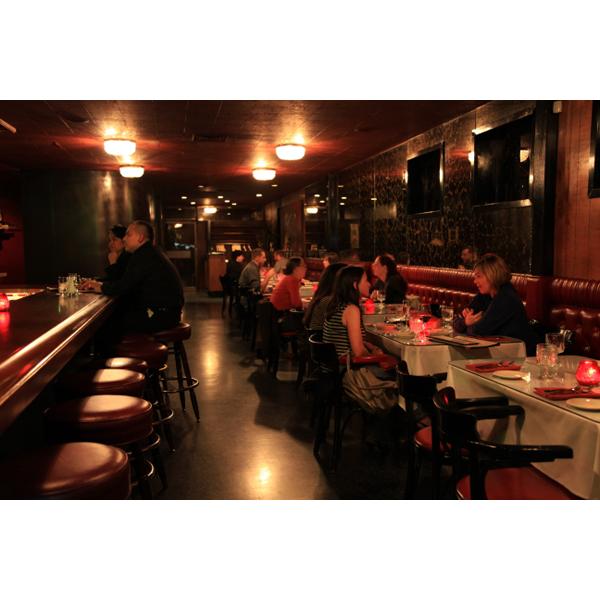 Dining_Room_1.JPG