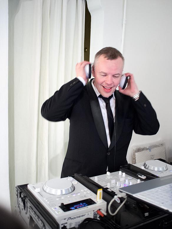DJ-Vodka-Twist.jpg