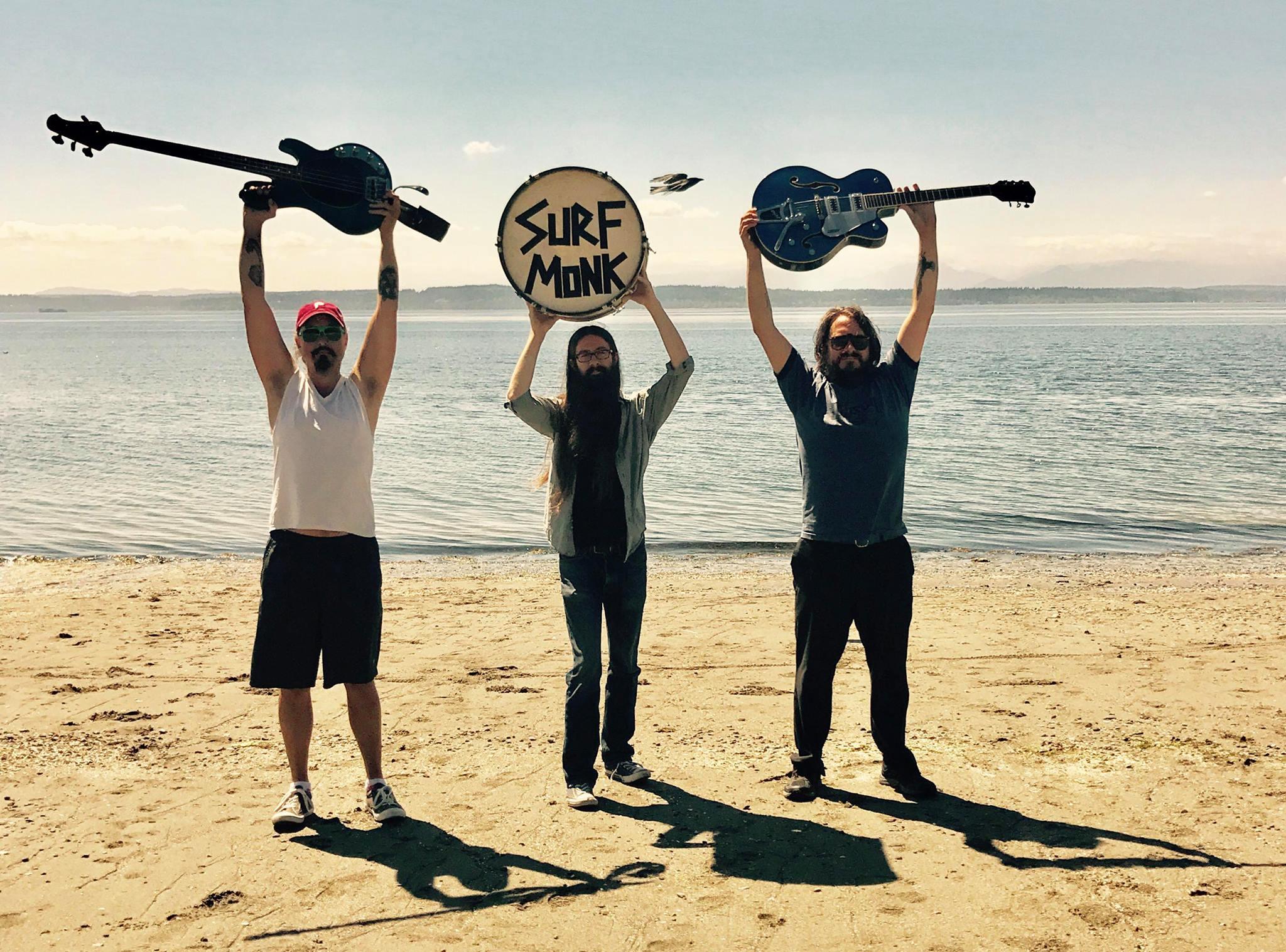 surf monk.jpg