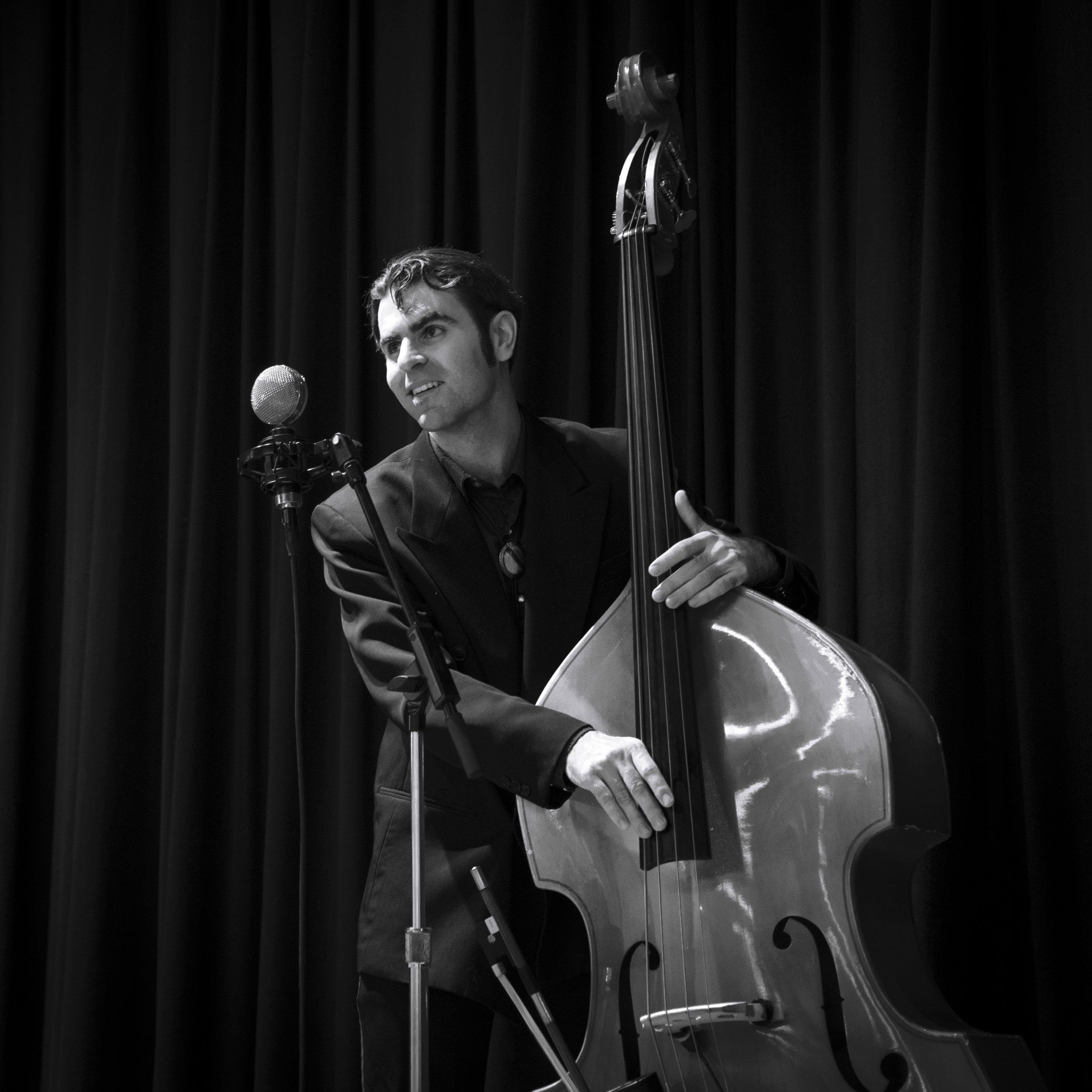 Birch Solo Bass + Mic (B&W) (1).jpg
