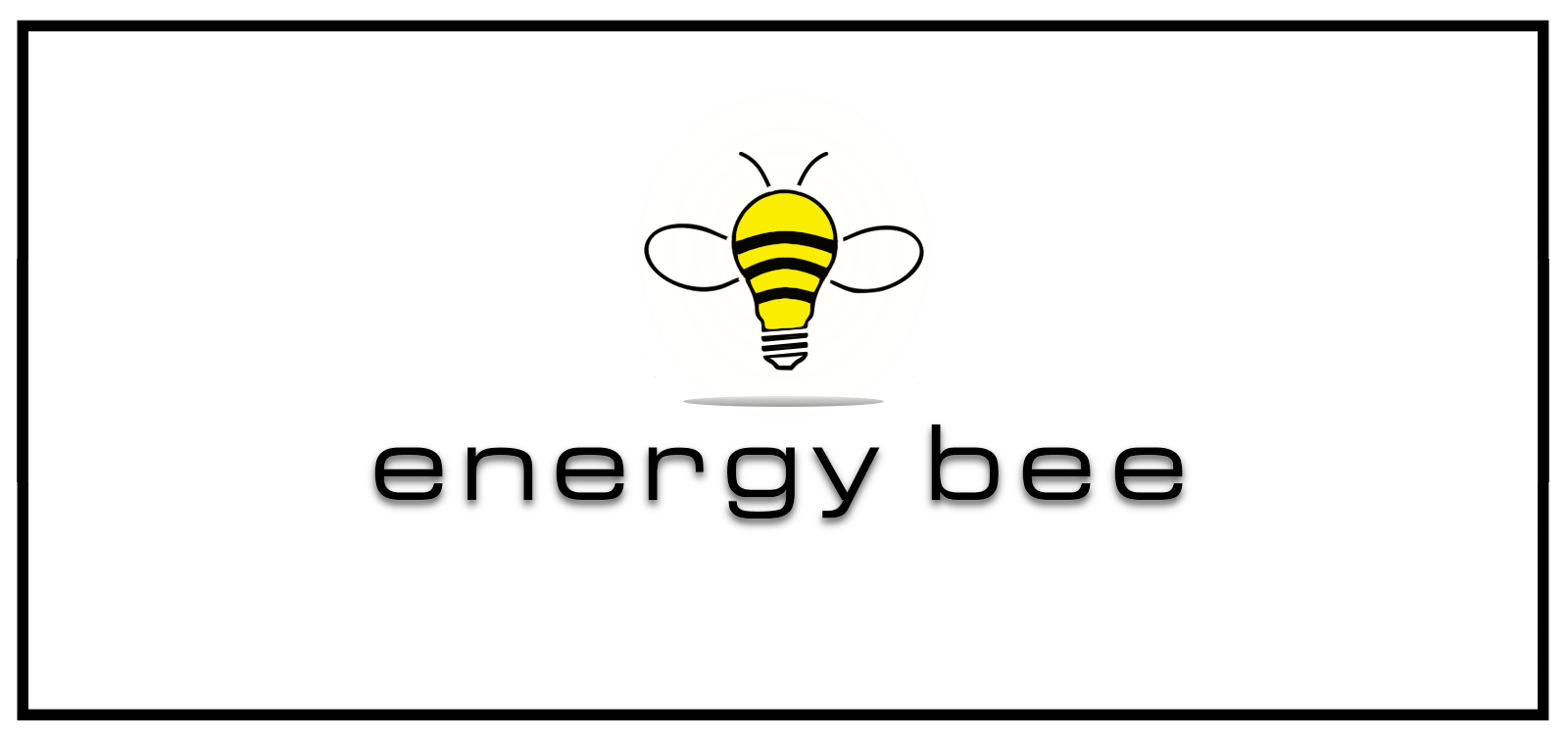 Energy Bee