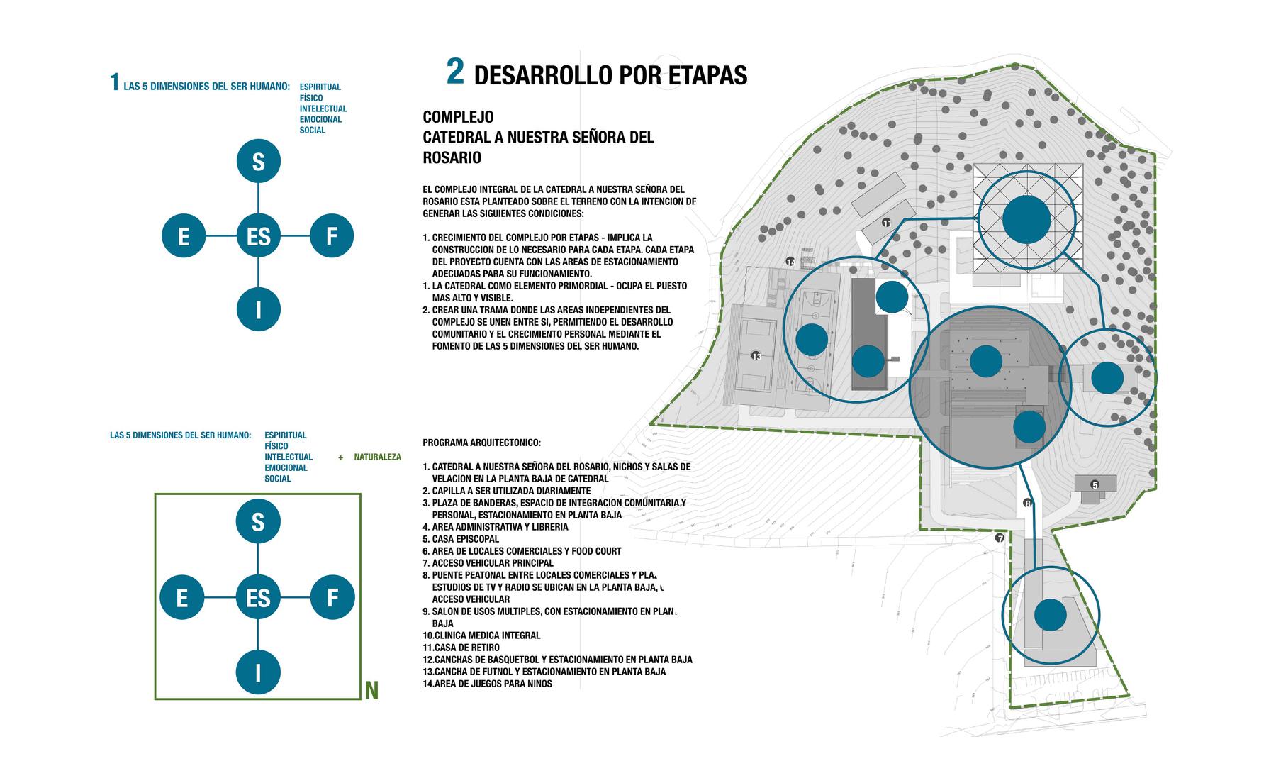 Catedral-Hemisferios.002.jpg