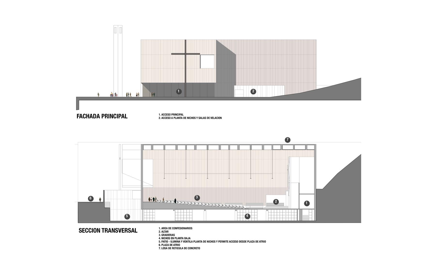 Catedral-Hemisferios.004.jpg
