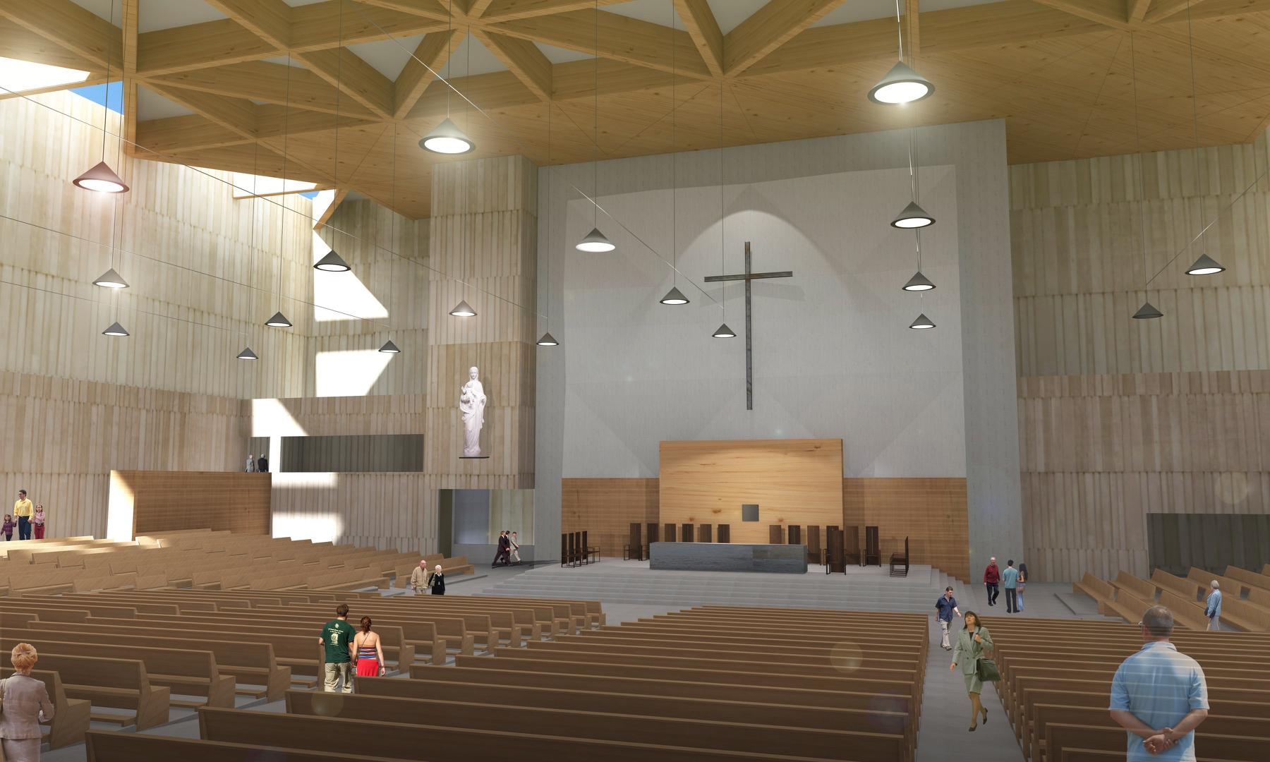 Catedral-Hemisferios.009.jpg