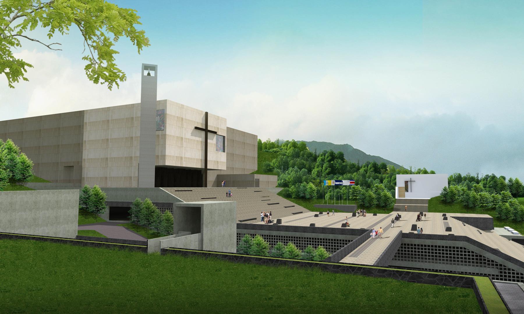 Catedral-Hemisferios.010.jpg