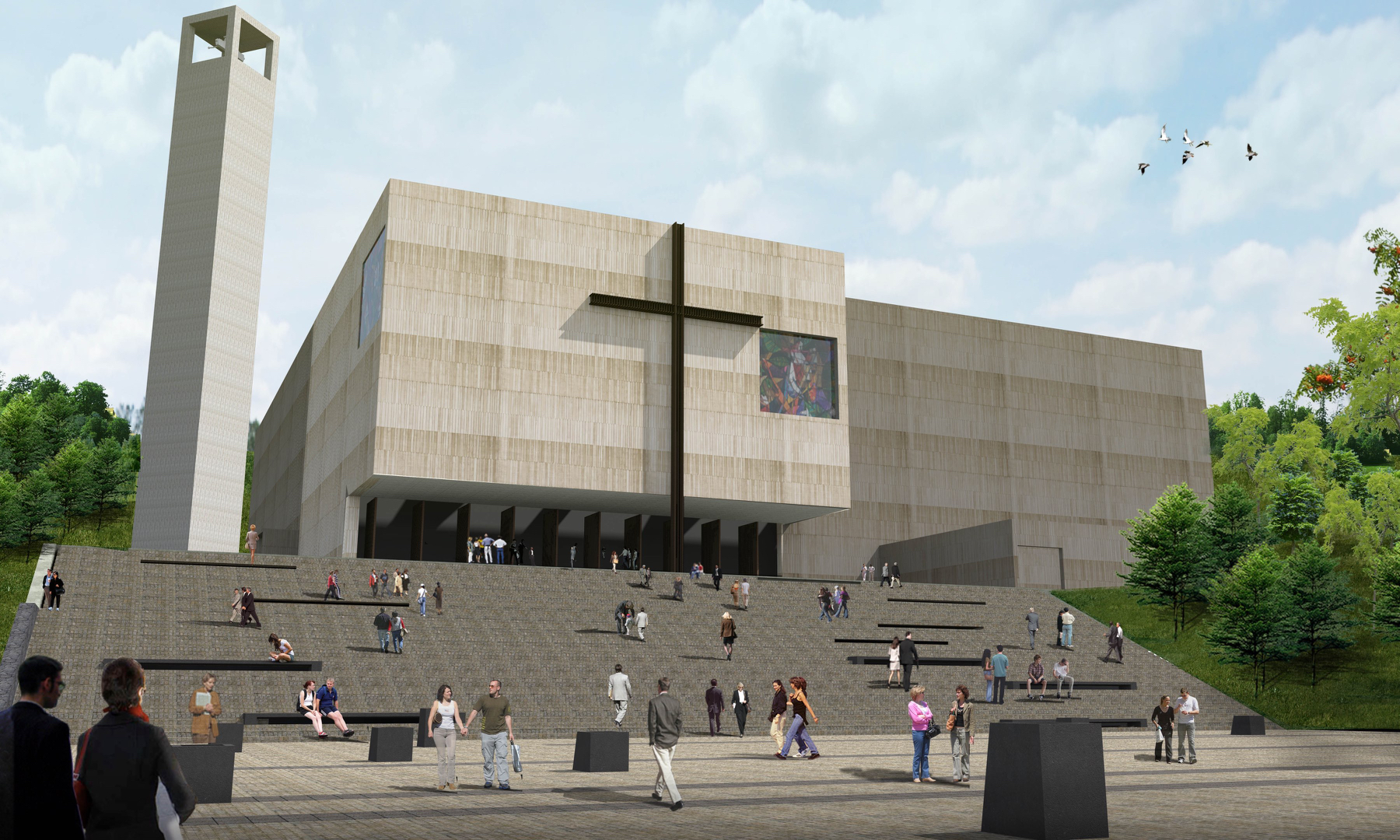 Catedral-Hemisferios.014.jpg