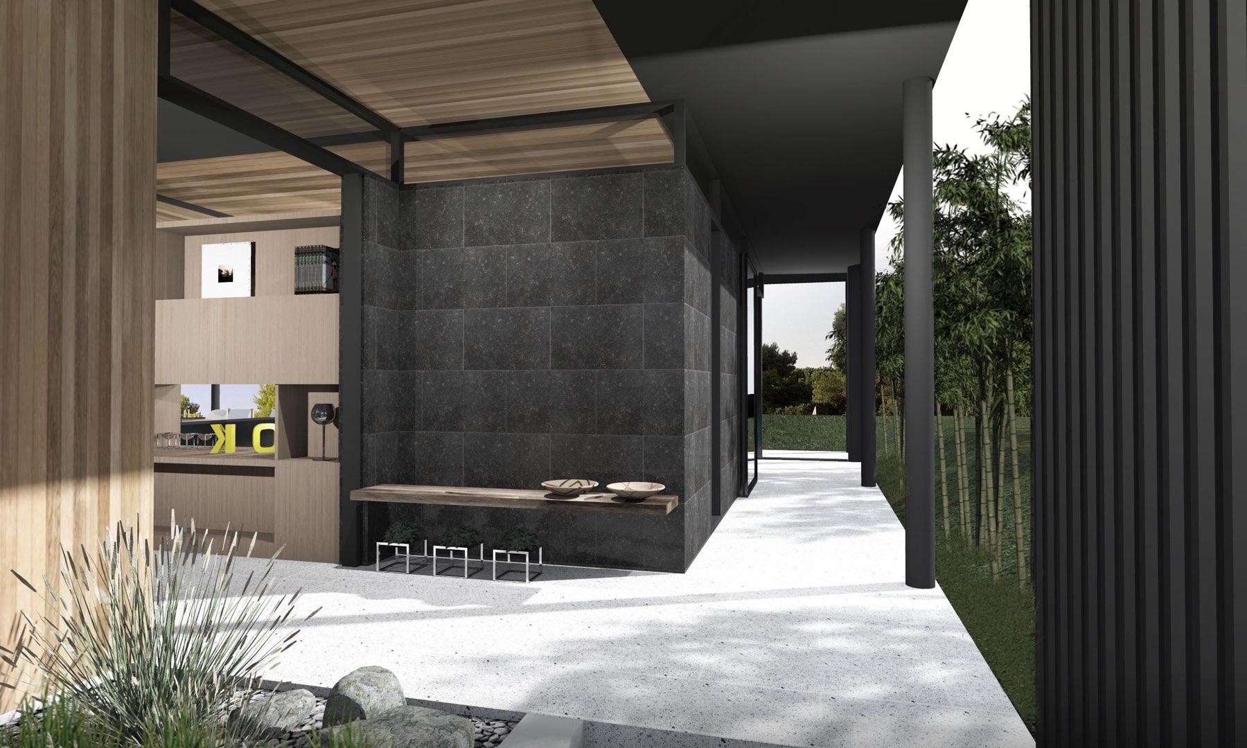 Casa EE.021.jpg