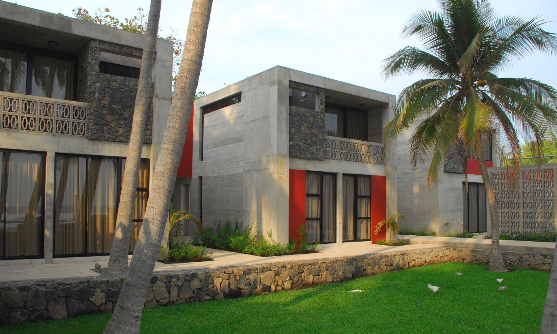 Casa Costa azul .005.jpg