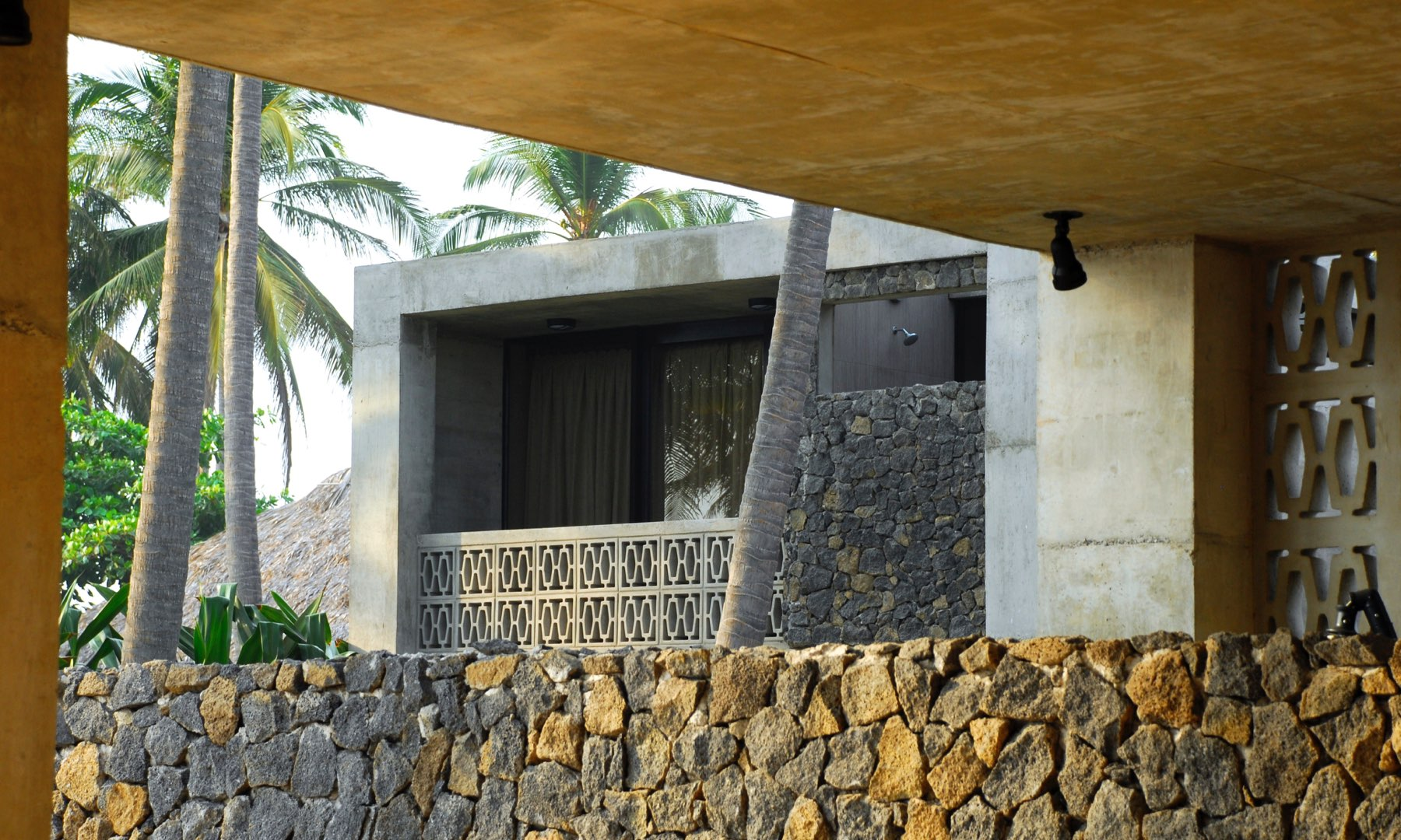 Casa Costa azul .017.jpg