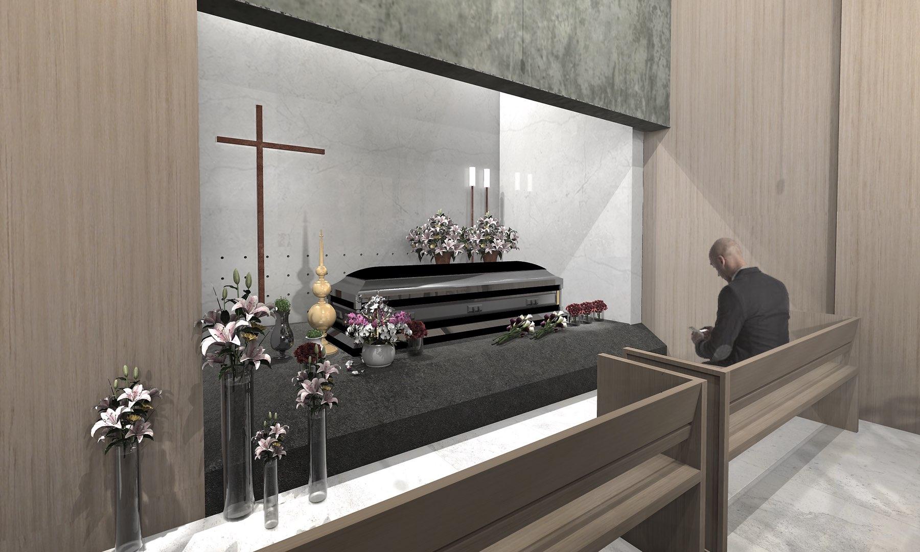 Funeraria 1.016.jpg