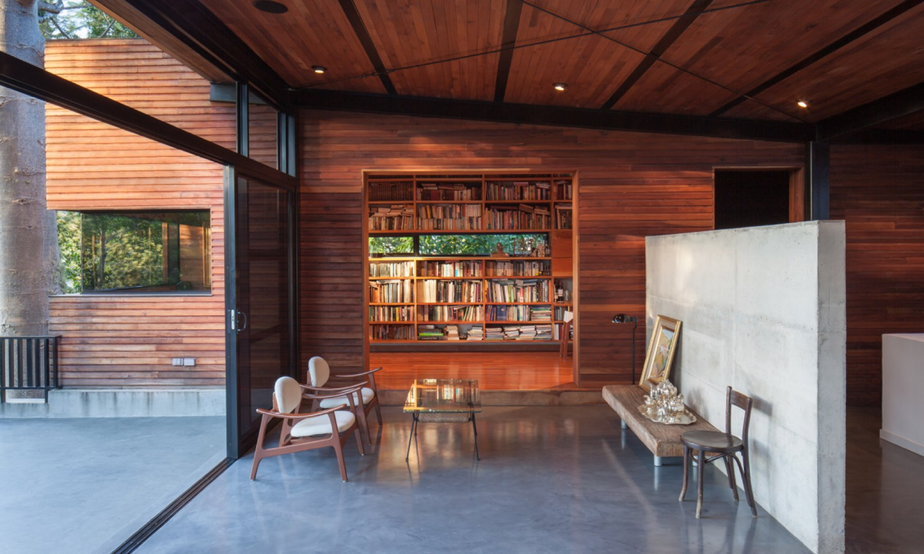 Casa CDS.012.jpg