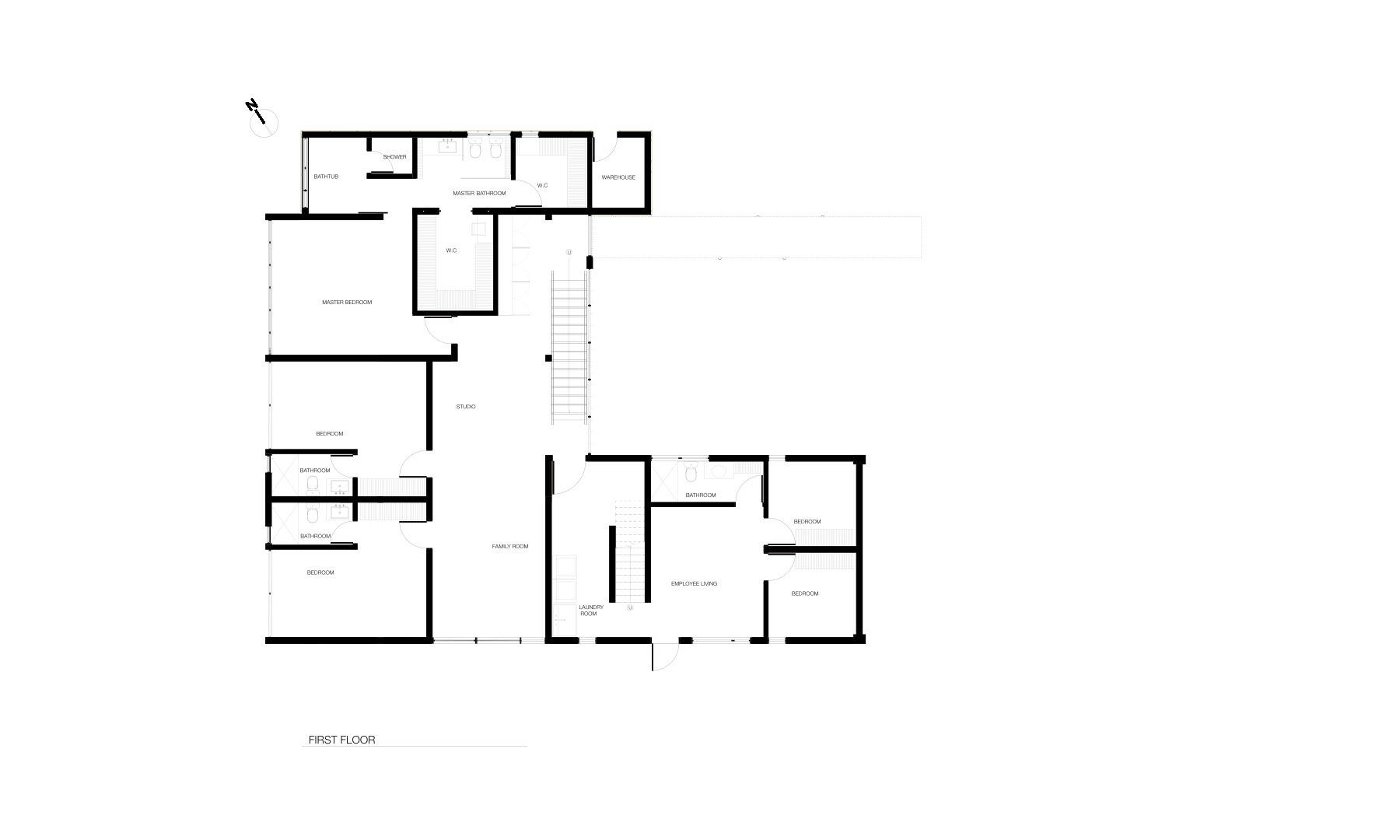 Casa CDS.015.jpg