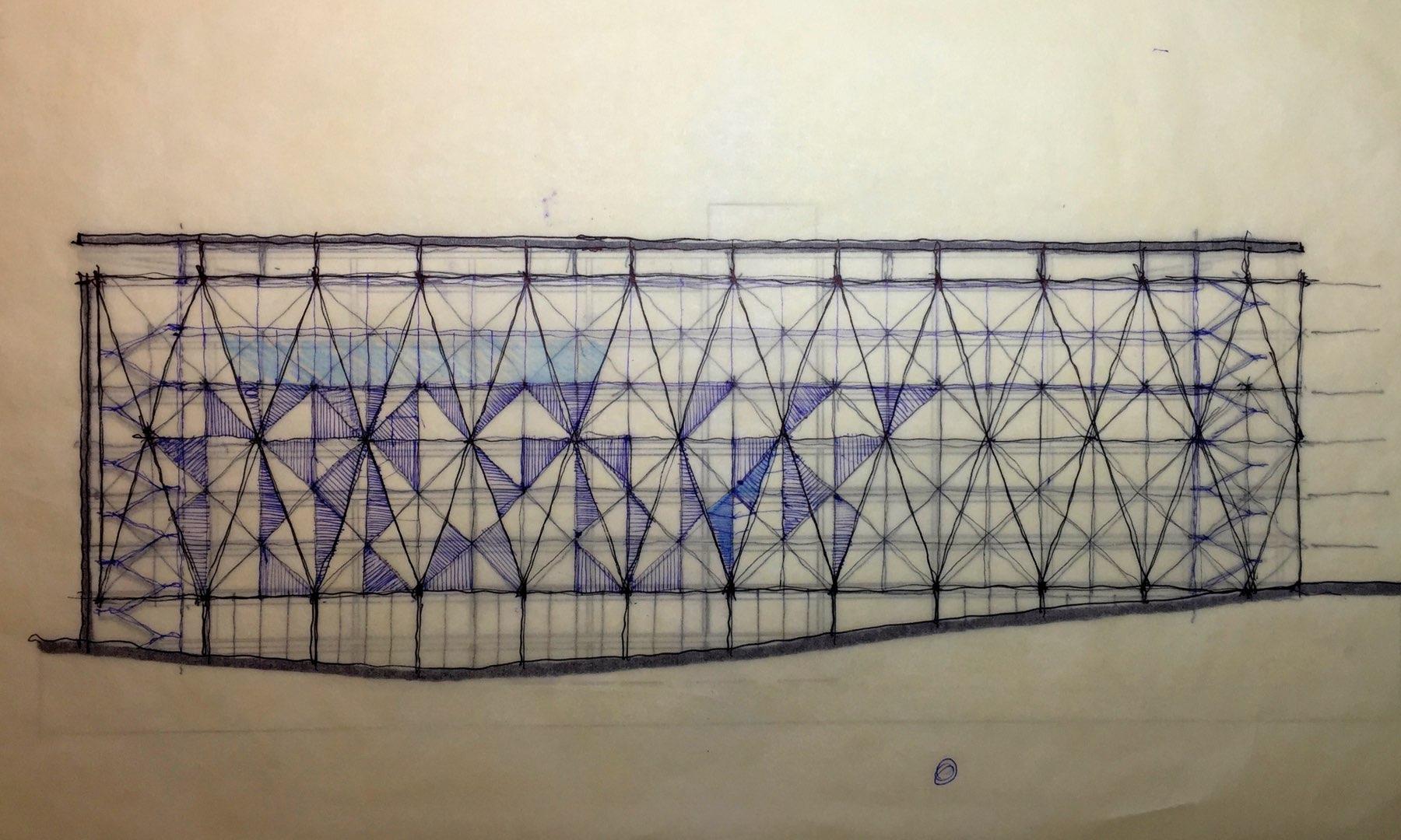 Edificio Merliot .002.jpg