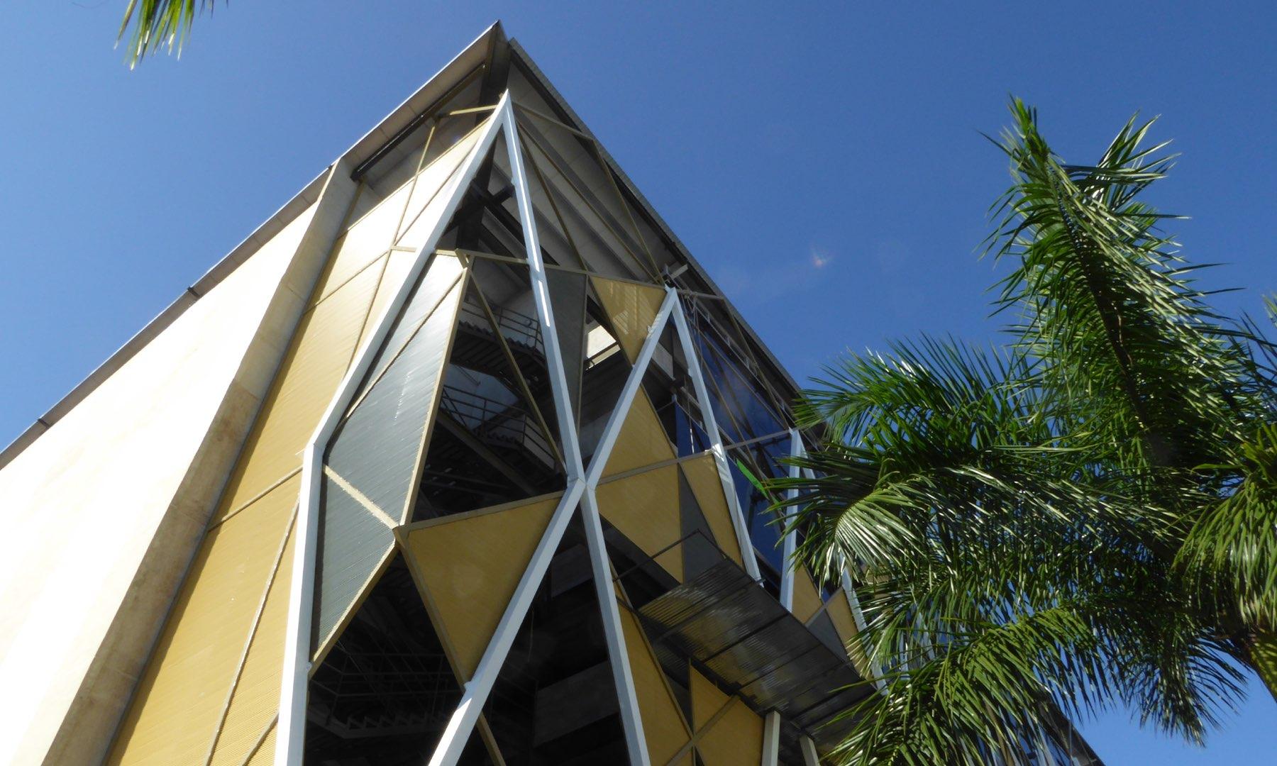 Edificio Merliot .003.jpg