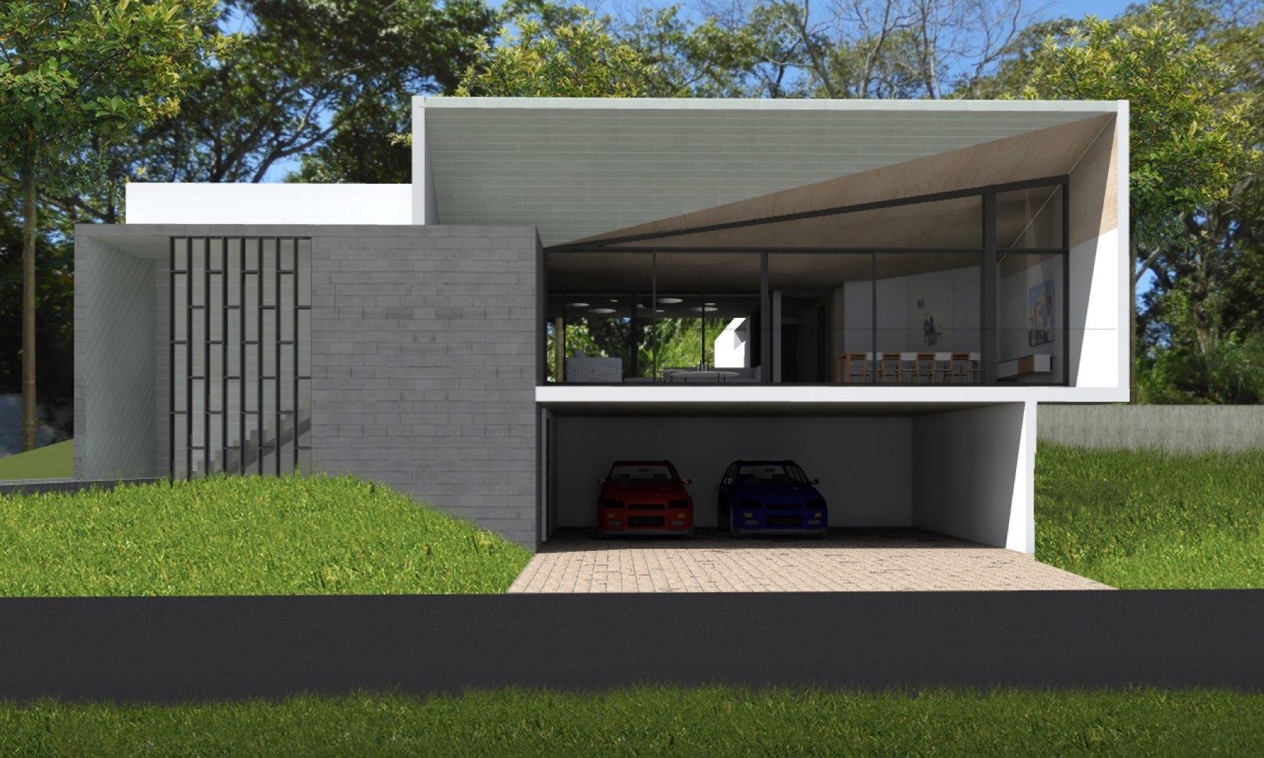 Casa Castaneda.003.jpg